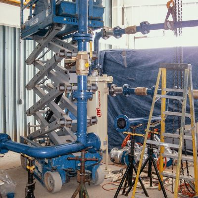 Tri Point Industrial-1