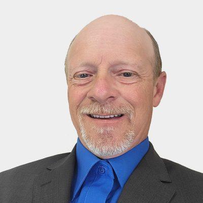 Robert Jarboe