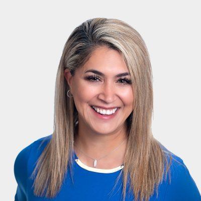 Susan Daniel