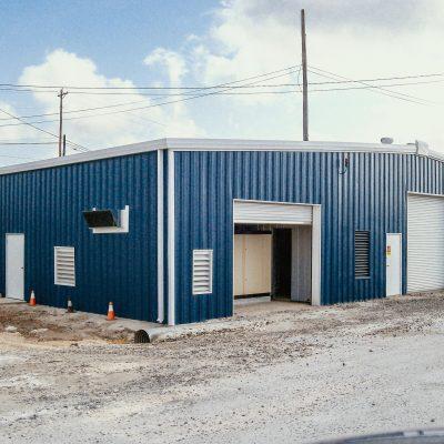 Tri Point Industrial-10