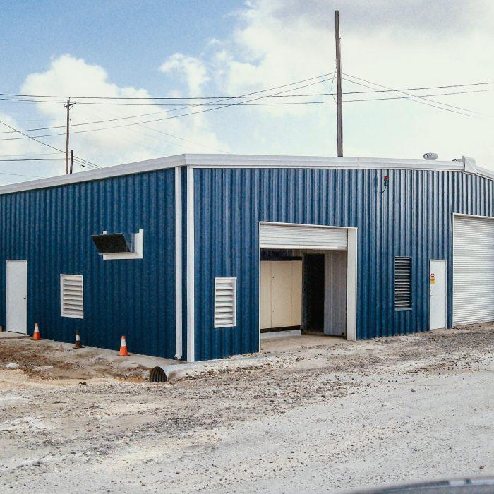 industrial-construction-10