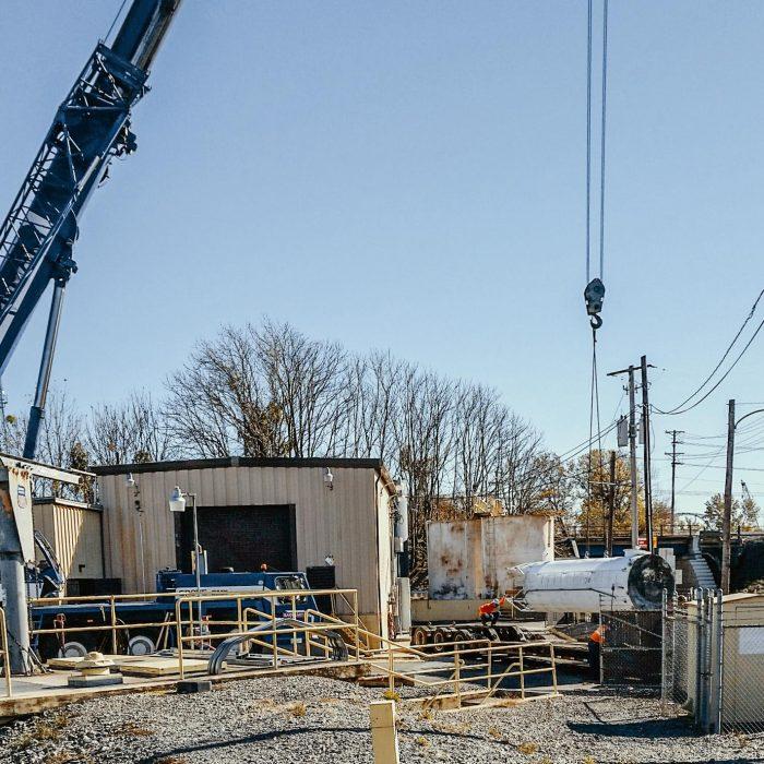 industrial-construction-15