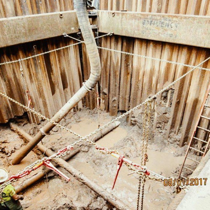 industrial-construction-33