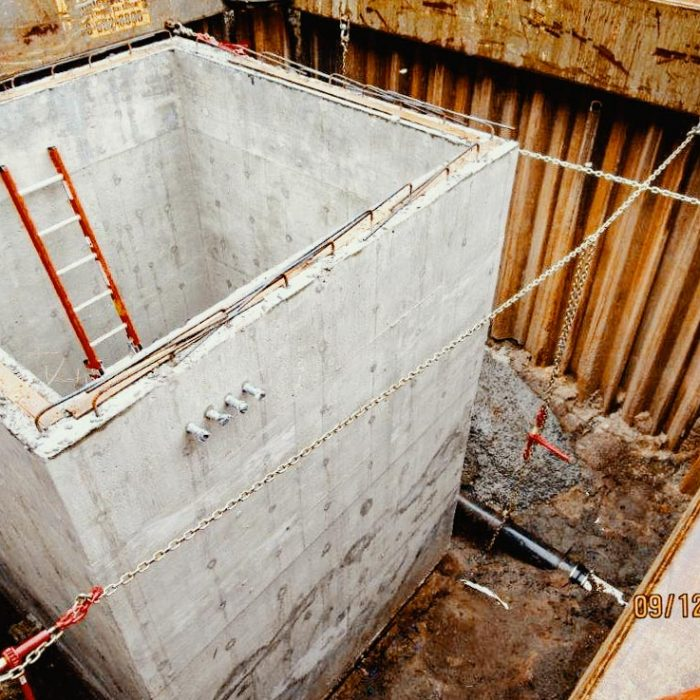 industrial-construction-37