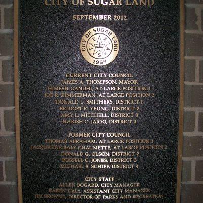 Tri Point Municipal-23