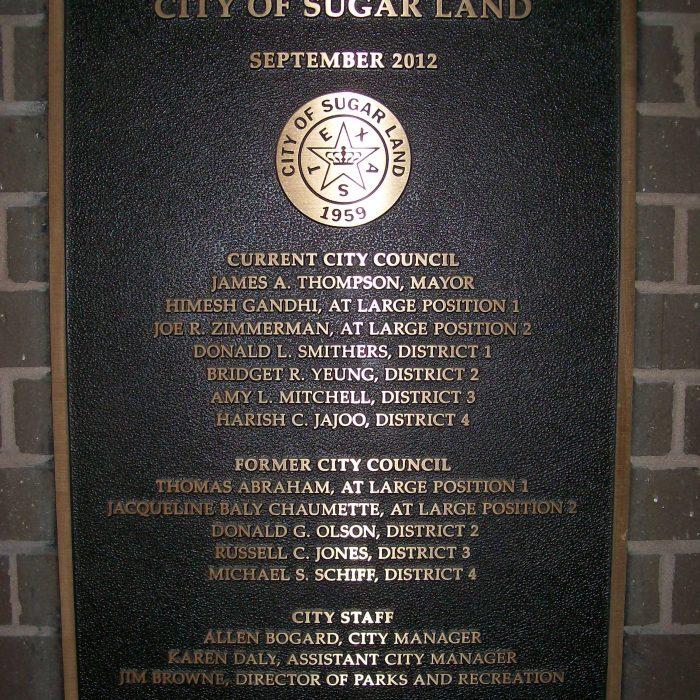 municipal-construction-23