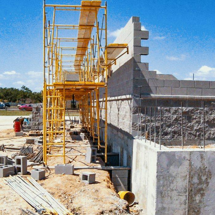 municipal-construction-3