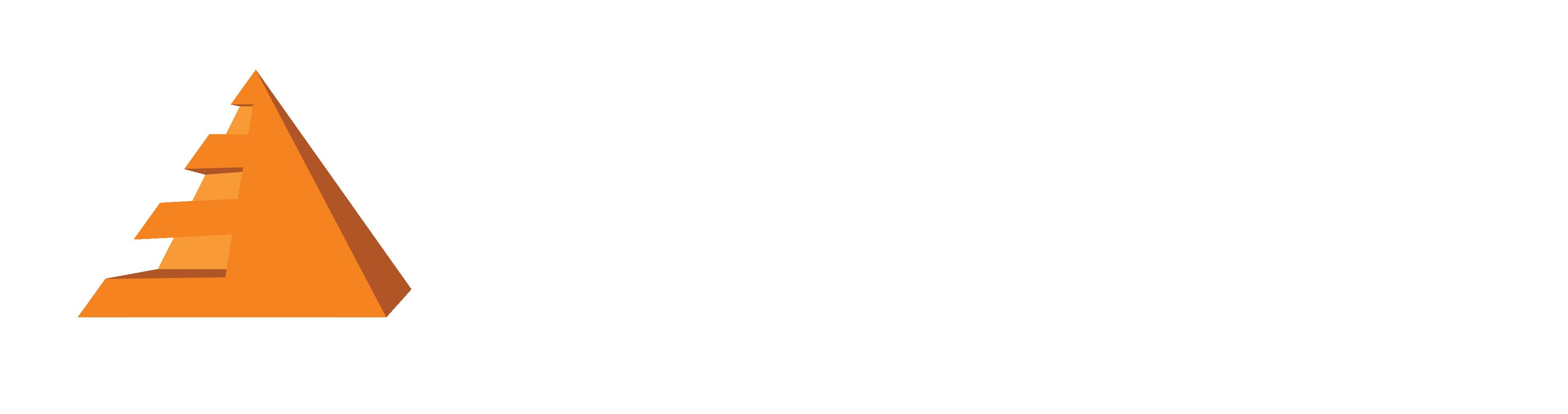 Tri Point Construction
