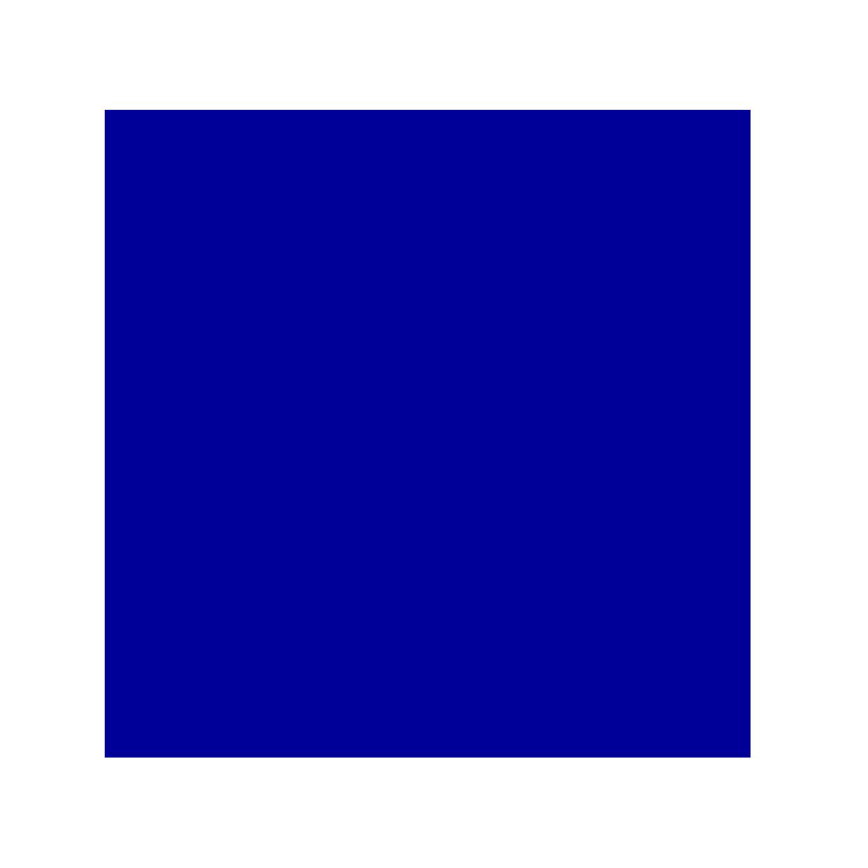 Municipal Facilities Construction
