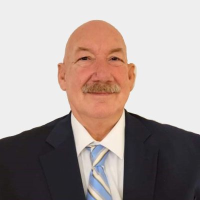 Doug Pennington